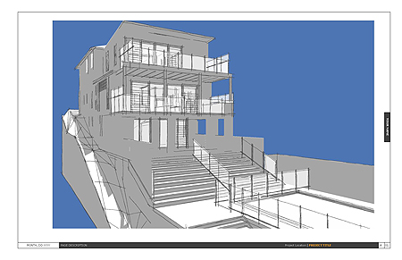 plan ahead designs rh planahead com au does fair use apply to architectural drawings and diagrams Architectural Drawings and Diagrams Coping
